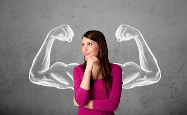 Creating  a Strengths Based Organisation